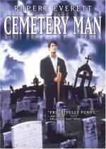 Cementery Man