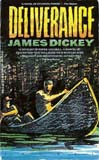James Dickey - Deliverance