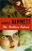 Dashiell Hammett - The he Maltese Falcon