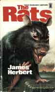 James Herbert, The Rats