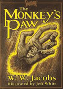 W. W. Jacobs - The Monkey's Paw