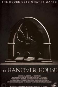 The Hanover House