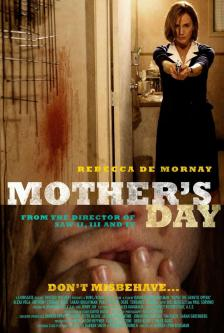 Mother's Day [Remake]