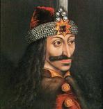 """Vlad III """"Tepes"""""""